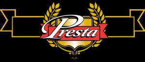 presta_logo